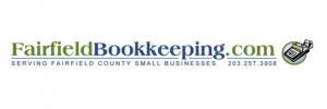 Logo for Fairfield Bookkeping